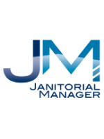 Janitorial Manager Software