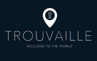 Businesses of Any and All Types Trouvaille LLC in Tucson AZ