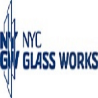 Businesses of Any and All Types GlassDoor in New York NY