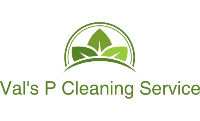 Businesses of Any and All Types Val's P Cleaning Service LLC in Birmingham