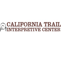 California Trail Interpretive Center