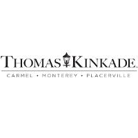 Businesses of Any and All Types Thomas Kinkade Gallery Of Monterey in Monterey CA