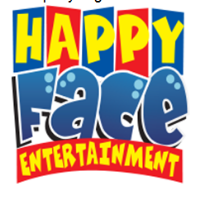 Happy Face Entertainment & Party Rental Company