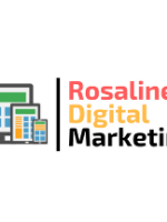 Rosaline Digital Marketing