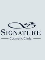 Signature Cosmetic Clinic Warden