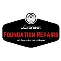LA Foundation Repairs - House Leveling