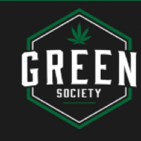 Businesses of Any and All Types Green Society in Vancouver BC