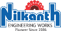 Businesses of Any and All Types Nilkanth Engineering Works in Ahmedabad GJ