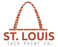 Businesses of Any and All Types St. Louis Tuck Point Co. in St. Louis MO