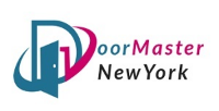 Door Master New York