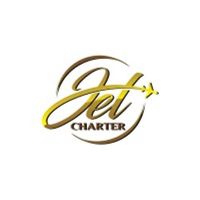 Businesses of Any and All Types Los Angeles Private Jet Charter Service in Beverly Hills CA