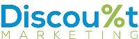 Discount Marketing