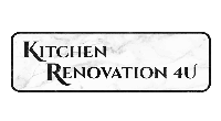 Kitchen Renovation 4U Adelaide