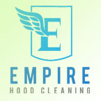 Businesses of Any and All Types Empire Hood Cleaning in Long Island City NY