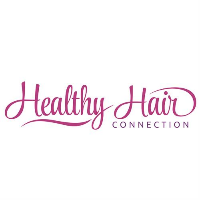 Healthy Hair Connection