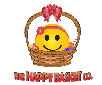 The Happy Basket