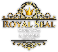 Businesses of Any and All Types Royal Seal Windows and Doors - Calgary, AB in Calgary AB