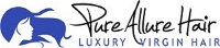 Pure Allure Hair