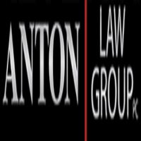 Anton Law Group - Walnut Creek Workers Compensation Attorneys
