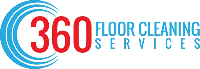 360 FLOOR CLEANING SERVICES