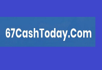 Businesses of Any and All Types 67CashToday.Com in Austin TX