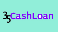 Businesses of Any and All Types 35CashLoan.Com in Miami FL