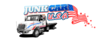 Junk Car USA / Cash for Junk Car removal Atlanta