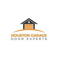 Houston Garage Door Experts