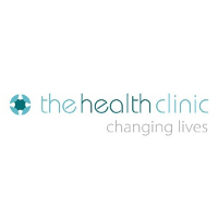 The Health Clinic