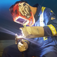 Whiston Welding and Fabrication Vancouver