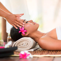 Balima Day Spa: Balinese Massage, Full Body Massage in Geneva, Switzerland near France