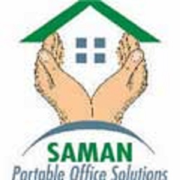 Businesses of Any and All Types SAMAN POS India Private Limited in Bengaluru KA