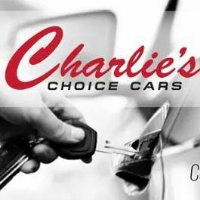 Businesses of Any and All Types Charlie's Choice Cars in Saint Charles MO