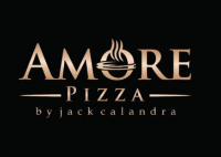 Amore Pizza by Jack Calandra