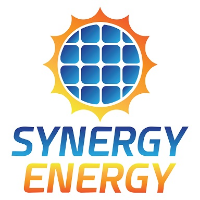 Synergy Solar Panels Installation Broward