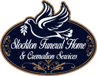 Businesses of Any and All Types Stockton Funeral Home & Cremation Services FD 2351 in Stockton CA