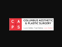 Columbus Aesthetic & Plastic Surgery Store