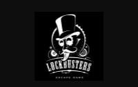 Lockbusters Escape Game