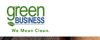 Green Clean Carpet Machine