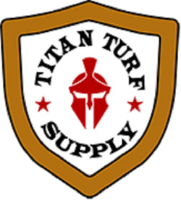 Titan Turf Supply