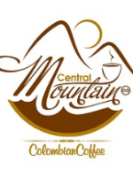 Businesses of Any and All Types Central Mountain Coffee in Monmouth IL