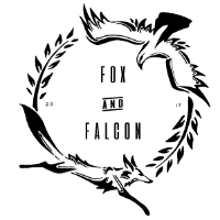 Fox and Falcon - Video Production