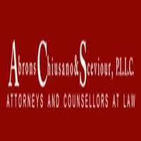 Businesses of Any and All Types Abrons, Chiusano & Sceviour, PLLC in Virginia Beach VA