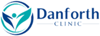 Danforth Clinic