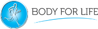 Body for Life (Aust.)