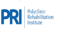 PRI Clinic - Polyclinic Rehabilitation Institute