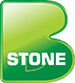 B stone Limited