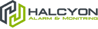 Businesses of Any and All Types Halcyon Alarm & Monitoring in San Diego CA