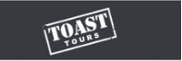 Businesses of Any and All Types Toast Tours LLC in Paso Robles CA