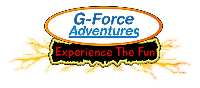 G-Force Adventures featuring G-Force Laser Tag